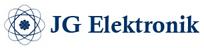 JG-Elektronik