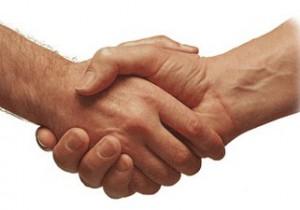 håndtryk1