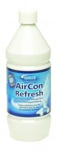 Aircon Refresh